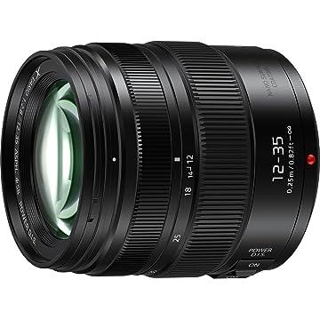top best Lumix G 12-35mm ƒ/8