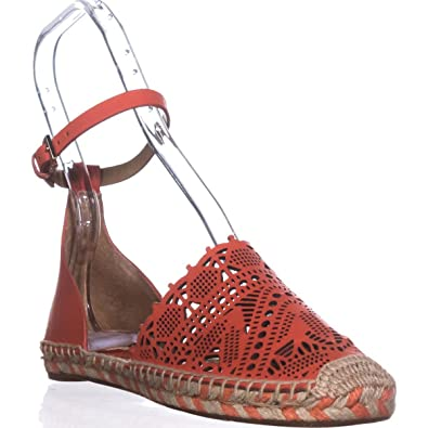 0cfe3e3fe4c7d3 Tory Burch Roselle Ankle Strap Sandals