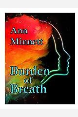 Burden of Breath Kindle Edition