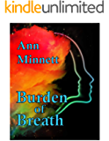 Burden of Breath