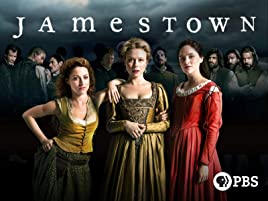 Amazon com: Watch Jamestown Season 1 | Prime Video