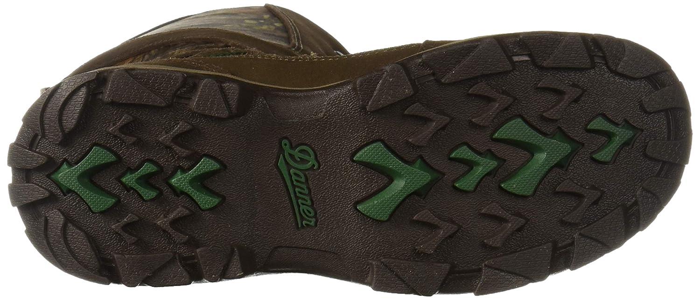 28f9f344b408c Amazon.com   Danner Women's Wayfinder Snake Boot Knee High   Knee-High