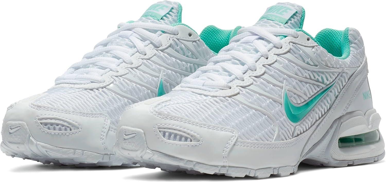 29994aae12e ... NIKE Women s Air Max Torch 10.5 4 Running Shoe B071G2M3L4 10.5 Torch  B(M ...