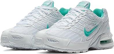 Amazon.com | Nike Womenu0027s Air Max Torch 4 Running Shoes | Road Running