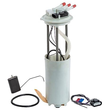 amazon fuel pump sending unit for 97 02 chevy blazer s10 gmc 1997 GMC Jimmy Specs fuel pump sending unit for 97 02 chevy blazer s10 gmc jimmy s