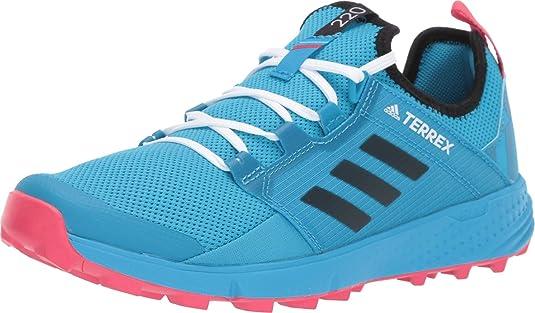 Terrex Agravic Speed Plus Shoes