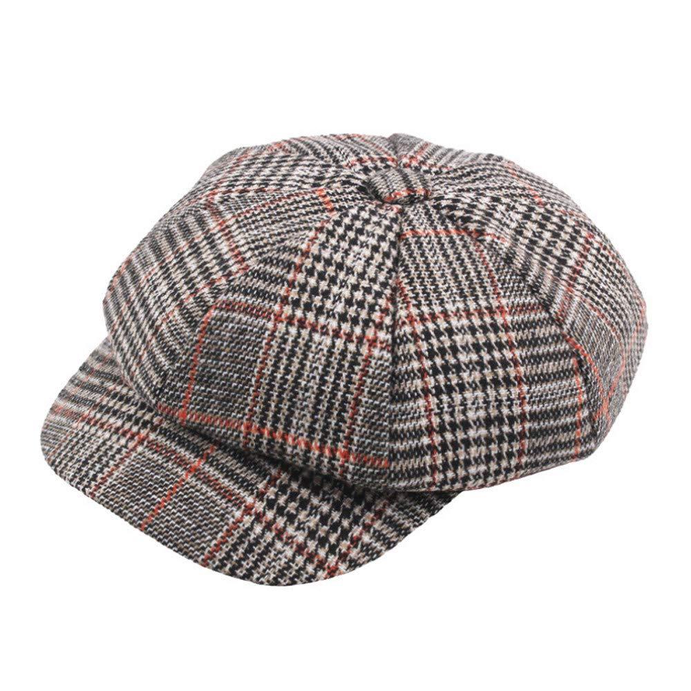 5b951ae588b Amazon.com  Sttech1 Fashion Painter Hat