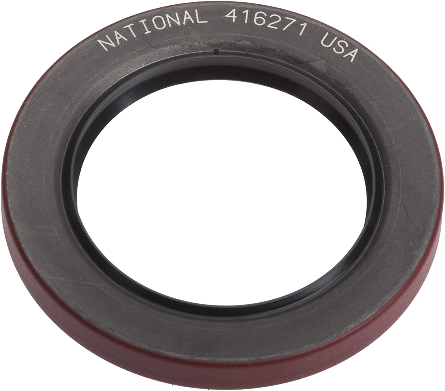 National Oil Seals 416271 Seal