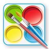 Kids Paint & Color