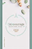 CSB (in)courage Devotional Bible