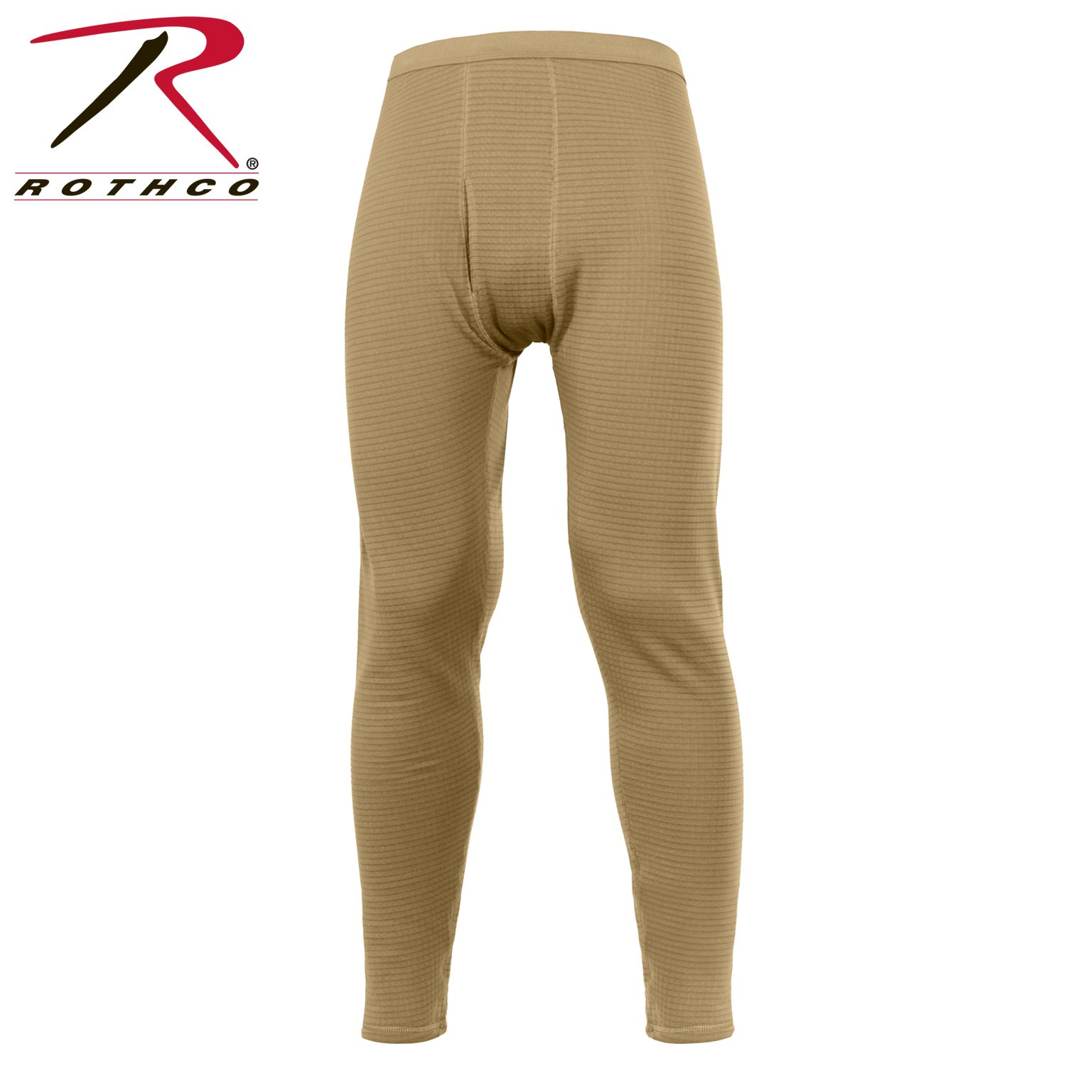 Rothco Gen III Level II Underwear Bottoms RSR Group Inc 69034LRG