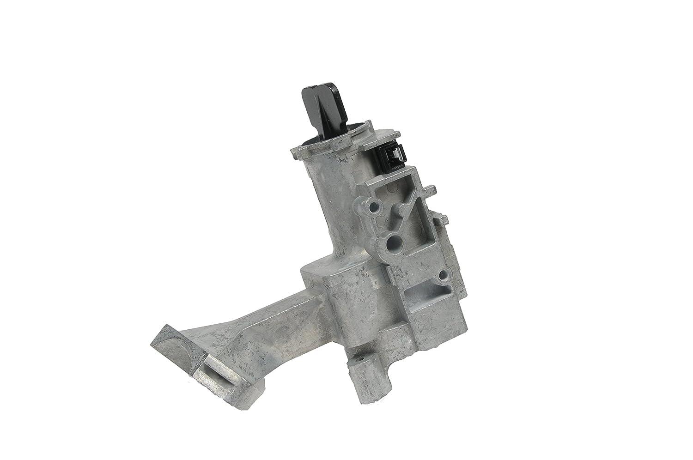 ACDelco 15242633 GM Original Equipment Ignition Lock Housing