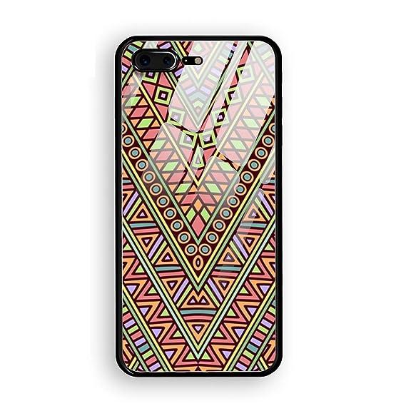 iphone 7 case ethnic