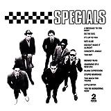 Specials (2015 Remaster)