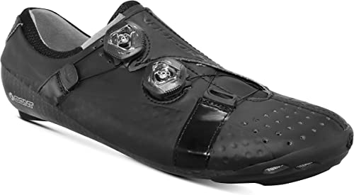 BONT Vaypor S Cycling Road Shoe