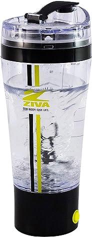 Coqueteleira Elétrica, Ziva, 500 ml