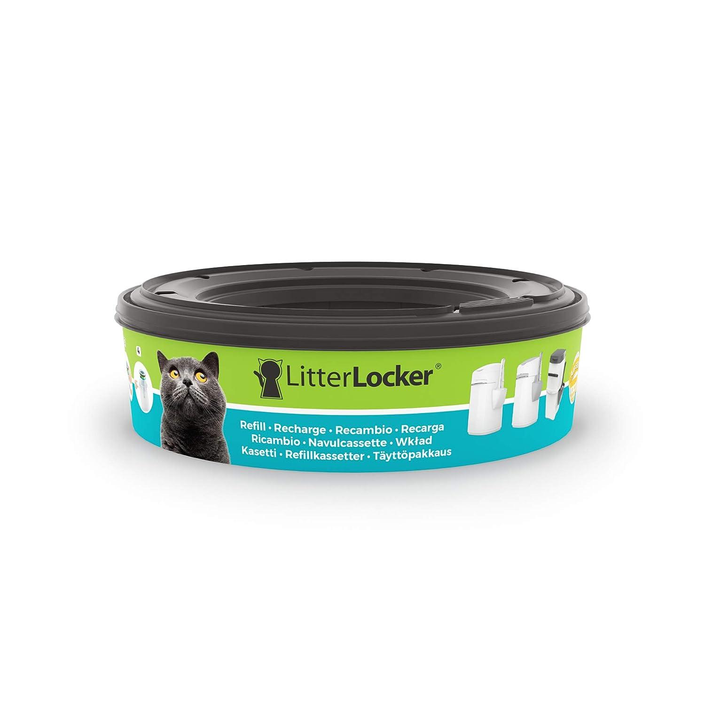 Litter Locker II Refill Cartridge