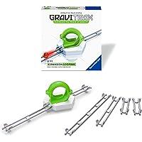 GraviTrax 27599 Looping STEM Activity