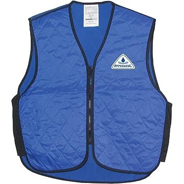 reliable TechNiche International Adult HyperKewl Cooling Sport Vest