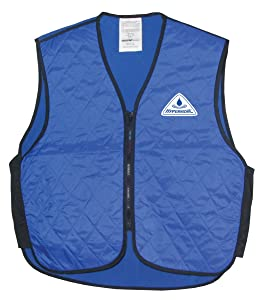 Super Cool Jacket