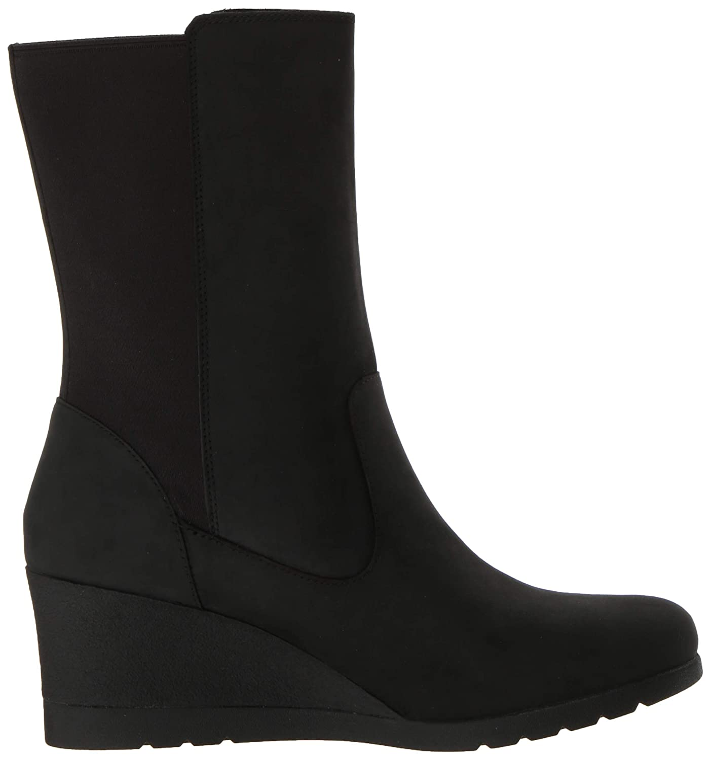 1d27cde0c82 UGG Women's W Coraline Fashion Boot