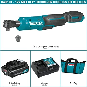 Makita RW01R1 featured image 5