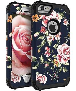 Amazon.com: Fosmon iPhone Kit de herramientas, 17 piezas Kit ...