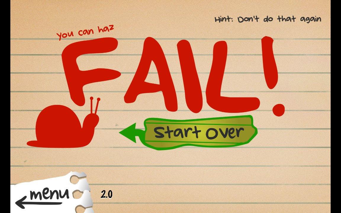The Moron Test [Mac Download] by DistinctDev (Image #6)