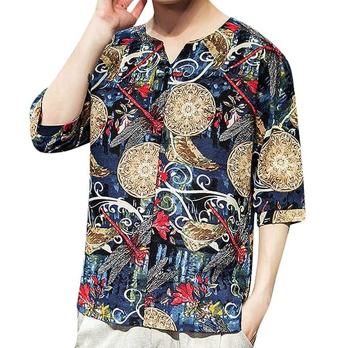 Soonerquicker Camisa Tops T Shirt 2019 New Moda Estilo