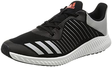 adidas Kids  Fortarun K Fitness Shoes  Amazon.co.uk  Sports   Outdoors 2b0d40f2b