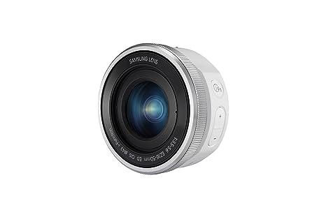 The 8 best samsung lens camera mobile