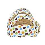 WEIYI Creative Adjustable Baby Head Protector