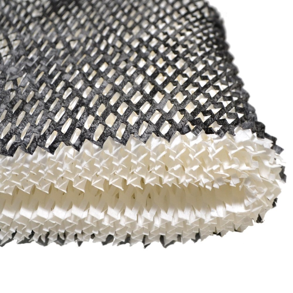Humidifier Filter for Hamilton Beach 05920 6-Pack
