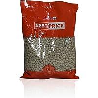 Spar Peas - Green, 500g Poly Pack