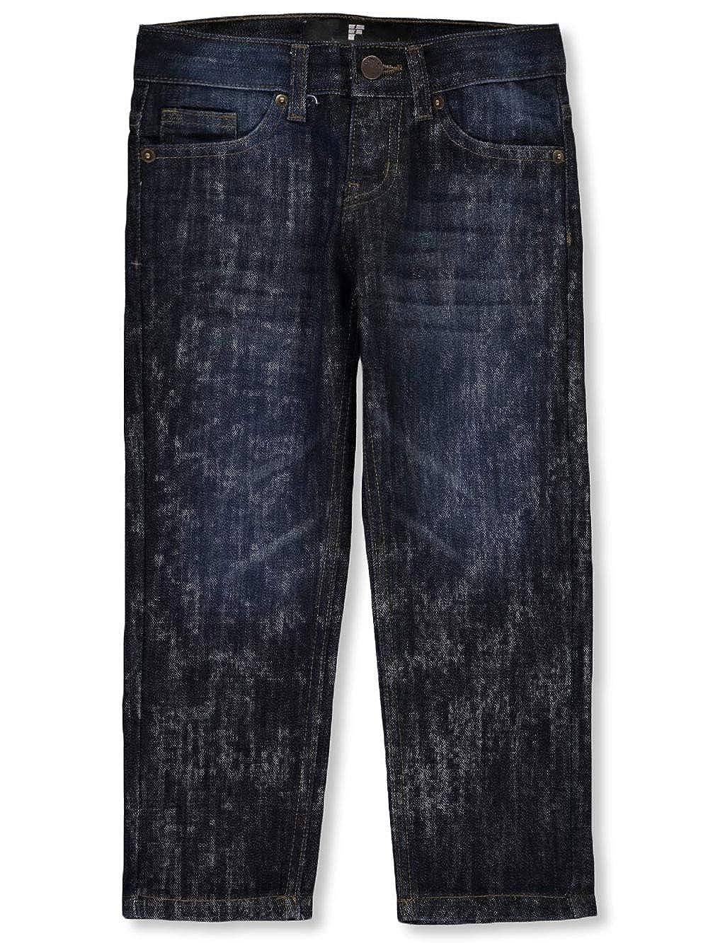 Fil Jeans Boys Jeans