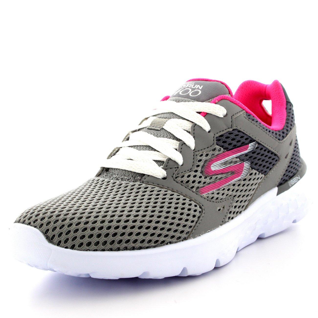 Buy Skechers Women's Sneakers at Amazon.in