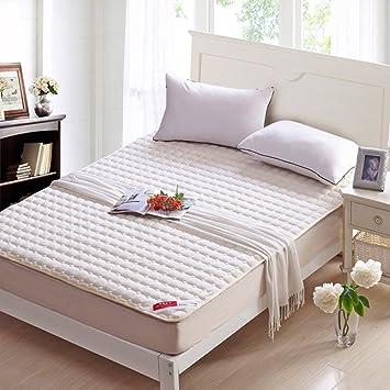 thin bed pad tatami matthe bedroom warm and comfortable mattressesa 09