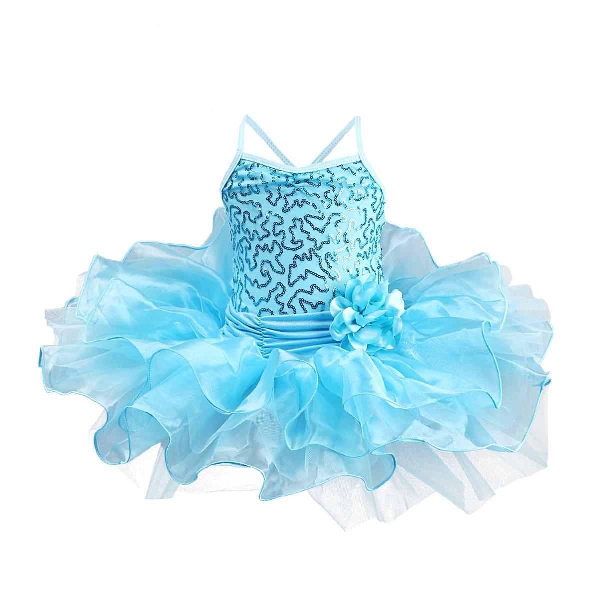 人気商品 IWEMEK SOCKSHOSIERY 3-4 ブルー IWEMEK ガールズ B074TCRM8P 3-4 ブルー ブルー ブルー 43528, ミサトムラ:1494187e --- 4x4.lt
