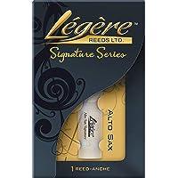 LEGERE Alt Sax Signature 2.25