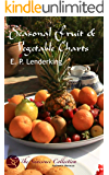 Seasonal Fruit and Vegetable Charts: What's in Season When