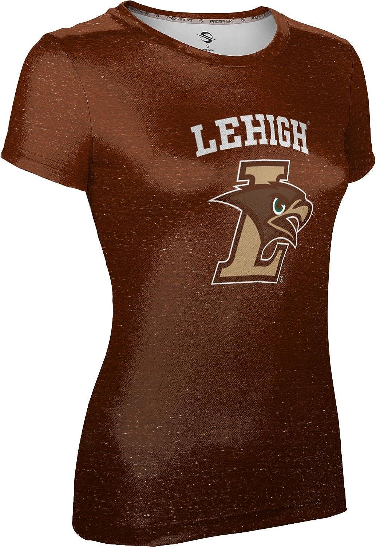 Ombre ProSphere Lehigh University Girls Performance T-Shirt