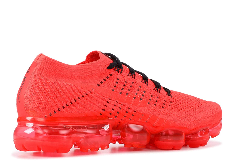 7834f8e79ab Nike AIR Vapormax FK Clot  Clot  - AA2241-006  Amazon.co.uk  Shoes   Bags