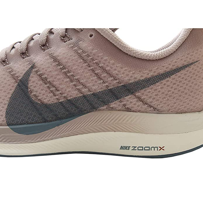 Amazon.com | NIKE W Zoom Pegasus 35 Turbo Womens Aj4115-646 | Road Running
