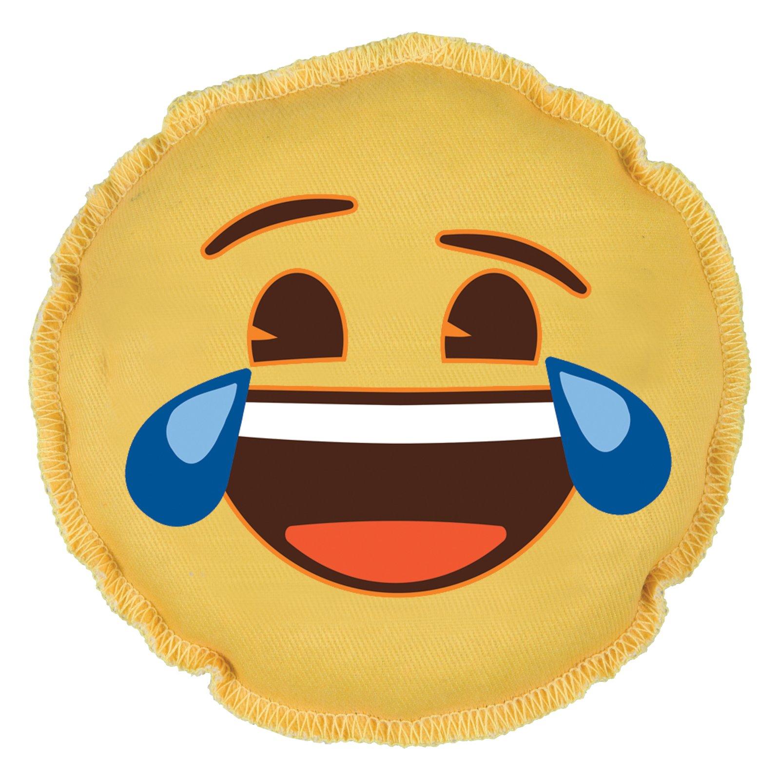 KR Strikeforce Strikeforce Bowling Bags Strikeforce Emoji Grip Sack Tears of Joy
