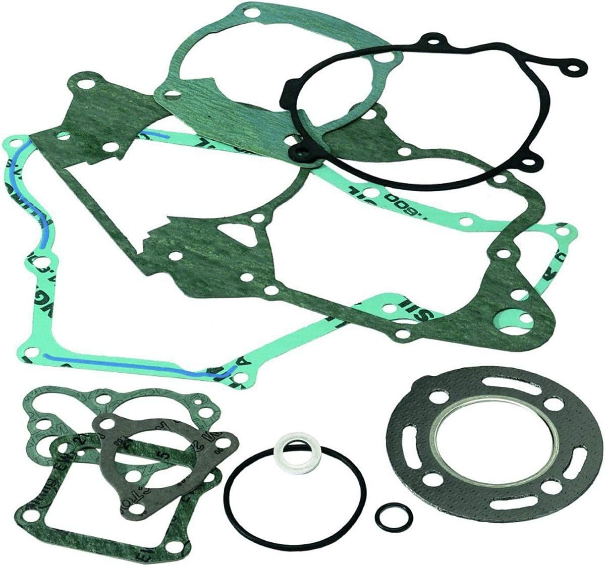 unisex Athena Gasket Kit - Complete Max 51% OFF for 95-03 Kawasaki VN800A