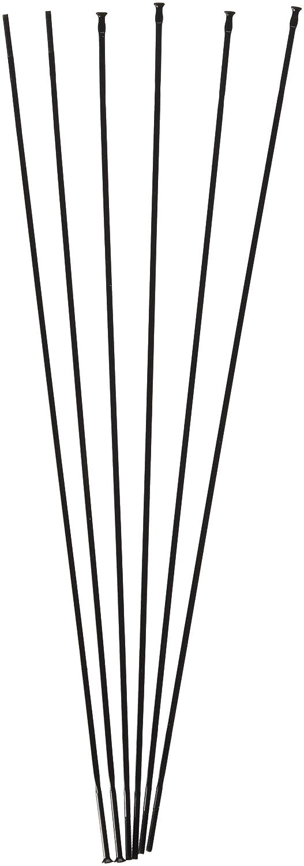 Campagnolo Bullet H50 Mini Spoke Kit