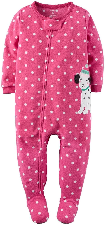 有名な高級ブランド カーターの赤ちゃんの女の子1 pcフリース337 g132 g132 XL XL プリント(Print) プリント(Print) B01J4D4UTA, Karly Shop:4b1b2055 --- a0267596.xsph.ru