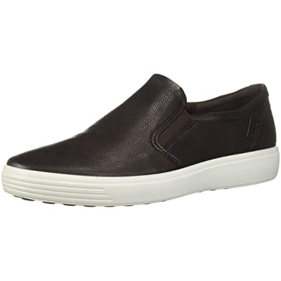 ECCO Men's Soft 7 Casual Loafer Sneaker | Loafers & Slip-Ons
