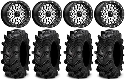 ITP Cryptid Tire 30 x 11-14