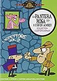 la pantera rosa e i suoi amici - l'ispettore vol. [Italia] [DVD]